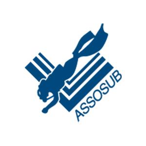 logo-assosub