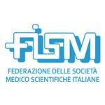 logo-fism