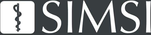 simsi