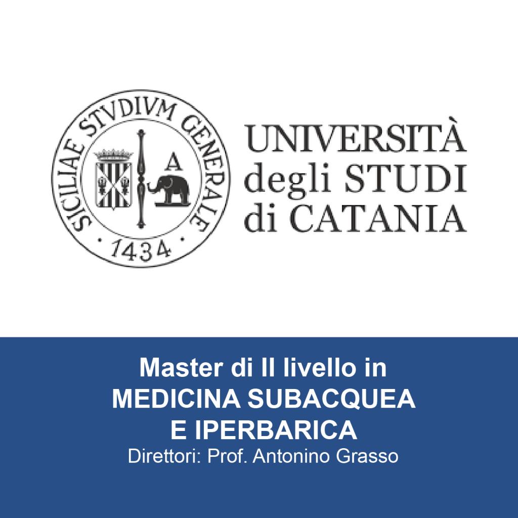 master-simsi-catania