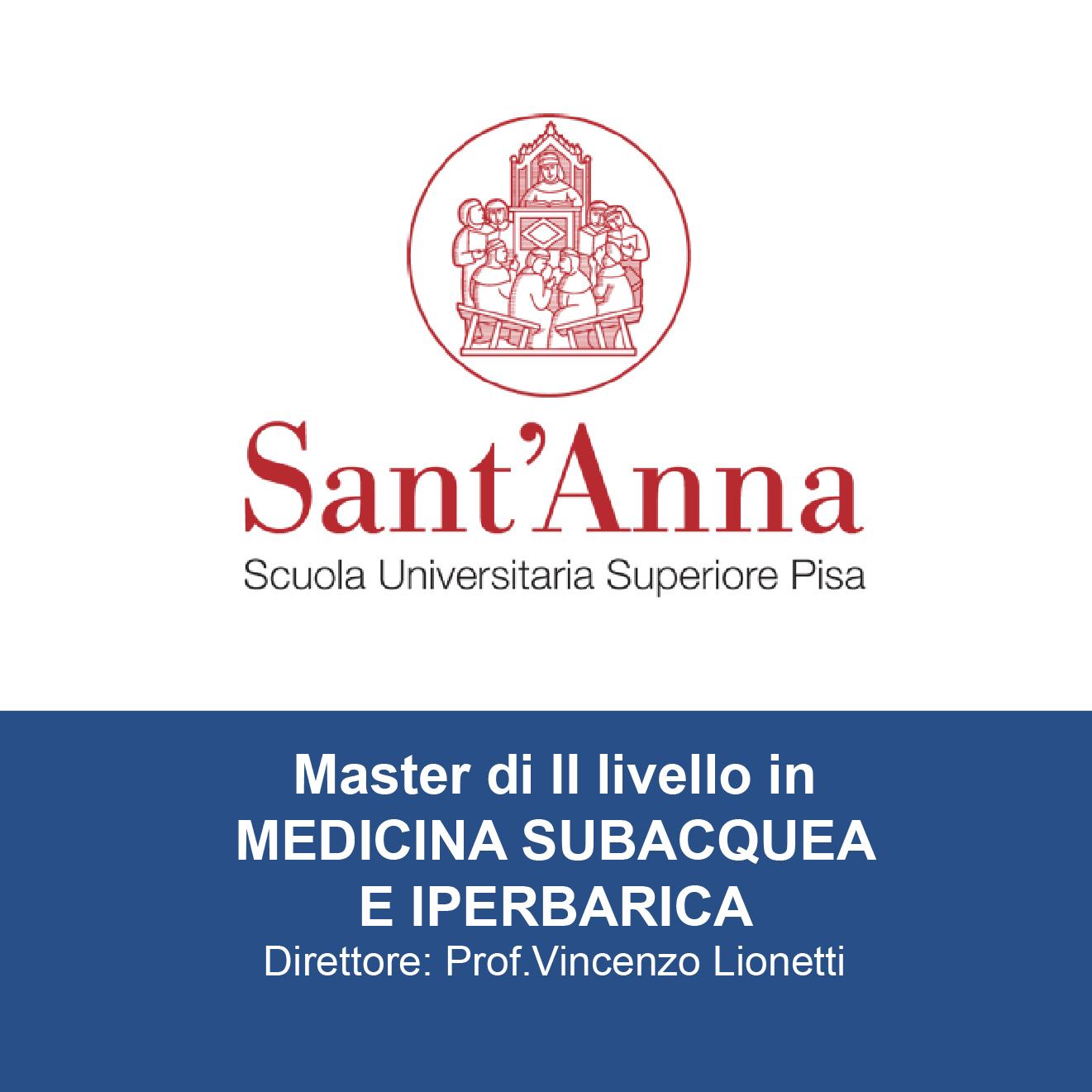 master-simsi-sant-anna