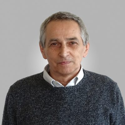 Vincenzo-Zanon