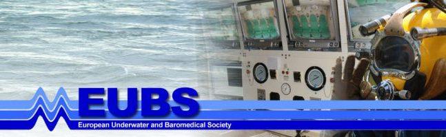 eubs-logo