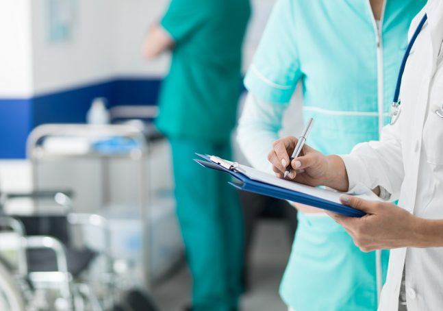 ossigenoterapia pazienti diabetici (2)