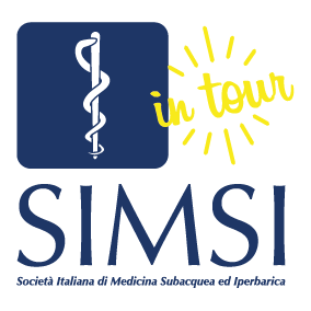 simsi-in-tour-logo