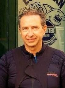 Francesco Fontana 2