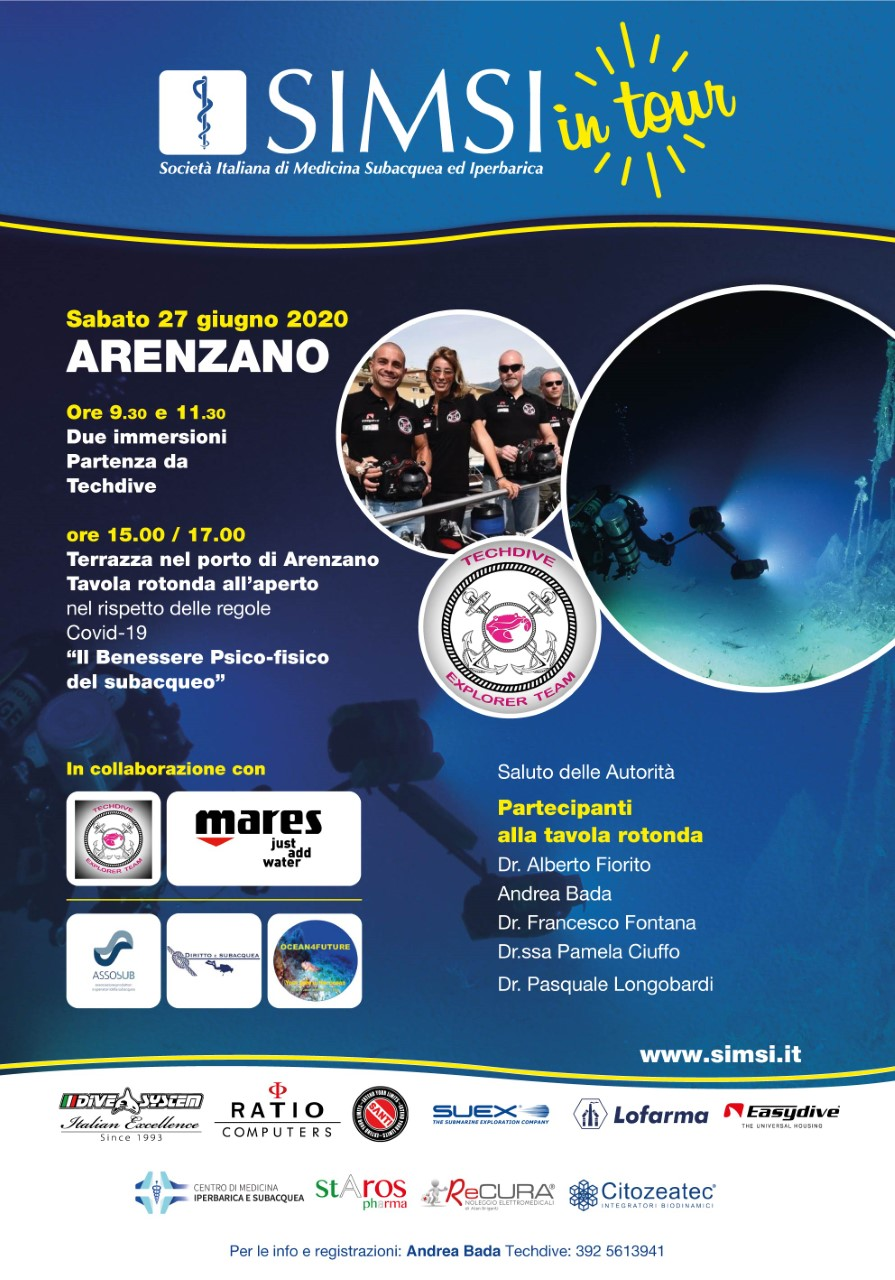 SIMSI-IN-TOUR_arenzano-2020
