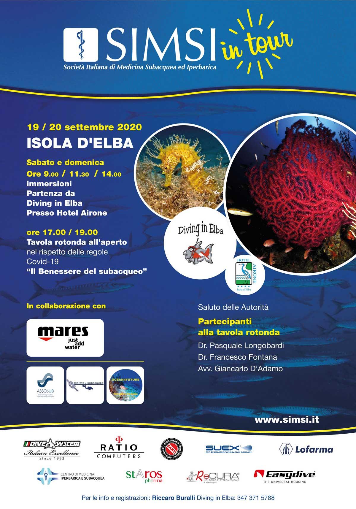 SIMSI-IN-TOUR_isola-d-elba-2020