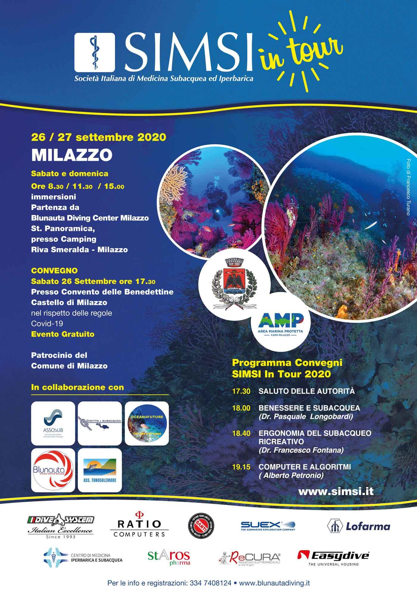 SIMSI-IN-TOUR_milazzo-2020