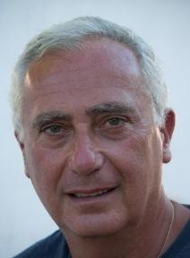 Umberto Natoli