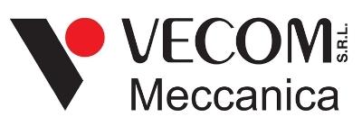 400x150 vecom